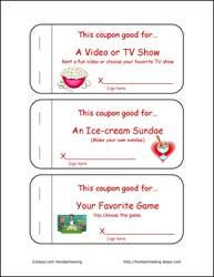 55 best images about kid coupons on pinterest