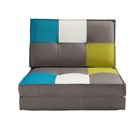 les 25 meilleures id es de la cat gorie pouf poire lit sur pinterest canap sac haricot et. Black Bedroom Furniture Sets. Home Design Ideas