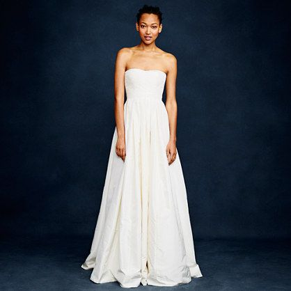 1000 ideas about j crew wedding on pinterest j crew for I give it a year wedding dress
