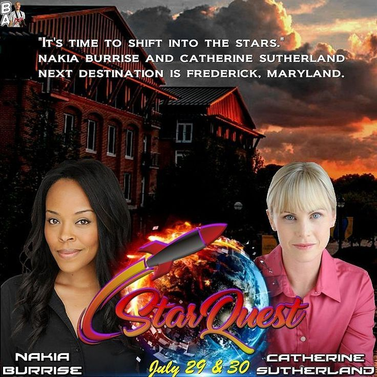 @nakiaburrise and @catherine_sutherland is coming to Maryland very soon.  #beatmaticartwork #beatmaticsupports #trentonnjpromoter #powerrangers #mightymorphinpowerrangers #mightymorphin #mightymorphing #mmpr #powerrangerszeo #powerrangersturbo #itsmorphingtime #pinkranger #yellowranger #pinkrangerkat #teamnakiab #teamkittykat  #nakiaburrise #CatherineSutherland #yellowpowerranger #pinkpowerranger #actorlife #fictionfantasy #television #pinkandyellow #starquest #yellowandpink #sciencefiction…