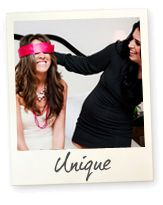 Unique packages - Hens night ideas, Hens party ideas, Hens party Sydney, Hens party packages Gold Coast, Brisbane, Melbourne, and Perth. Girls weekends away.