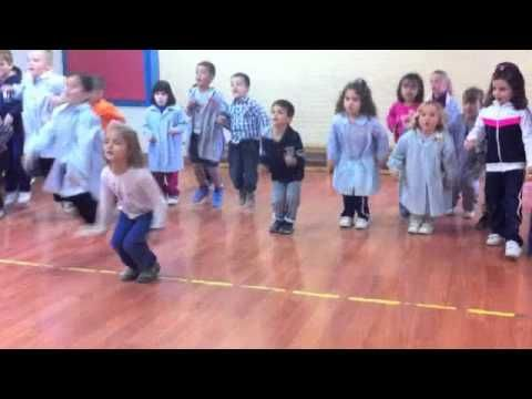 JUEGOS PARA CONTAR - YouTube