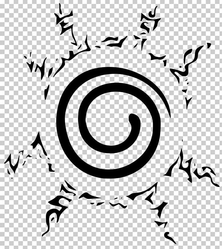 Naruto Uzumaki Sasuke Uchiha Minato Namikaze Kurama Png Clipart Anime Area Art Black Black And White Free Png Downloa Sasuke Uchiha Naruto Uzumaki Uchiha