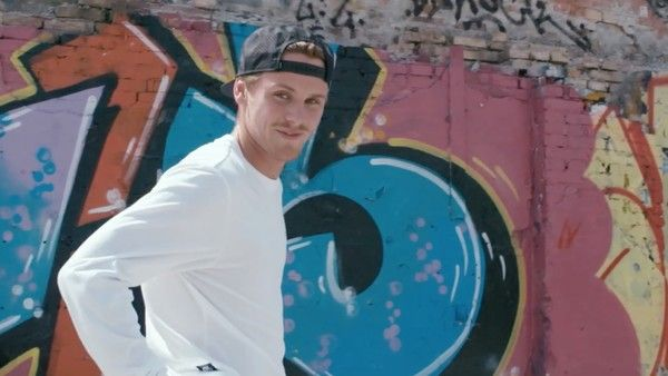 Featuring some of the world's most iconic skateboarders Kevin Bradley, Karsten Kleppan, Brian Anderson and Eric Koston, Nike SB drop the first of two dynamic look-book films for their latest SS16 collection.