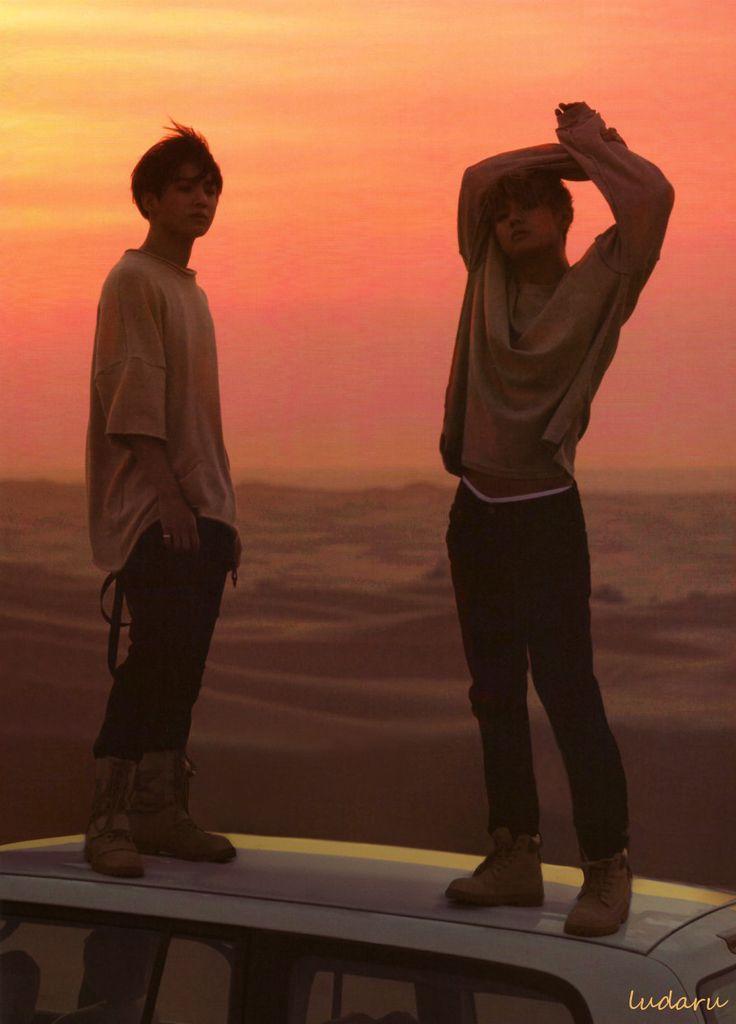 VKook || TaeKook || BTS V & Jungkook || Bangtan Boys Kim Taehyung & Jeon Jungkook