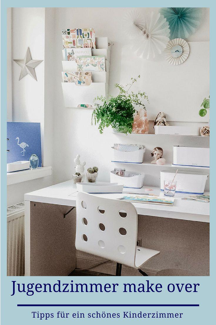 91 best Mein Blog   Craft Room Stories images on Pinterest