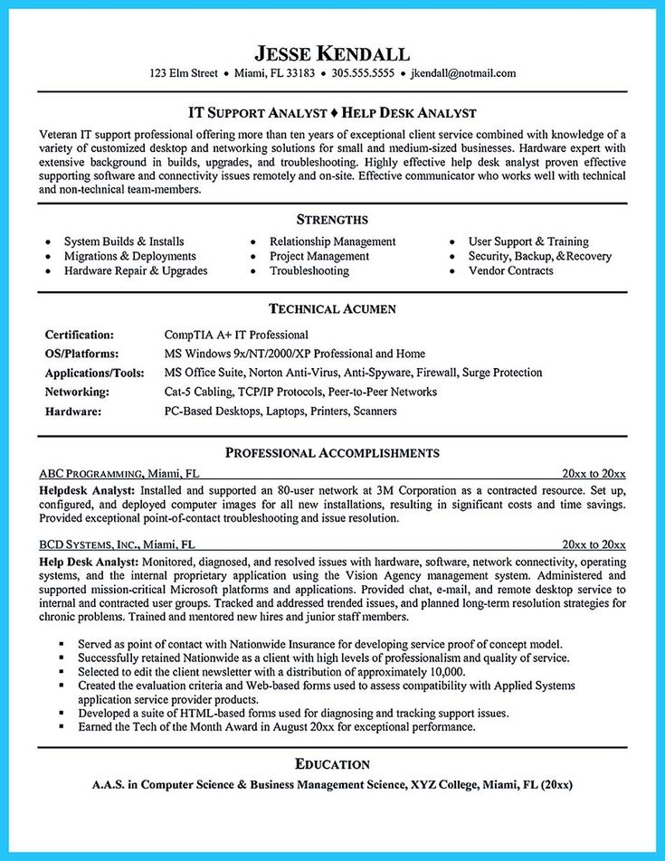 awesome Writing a Clear Auto Sales Resume, resume template - car salesman job description