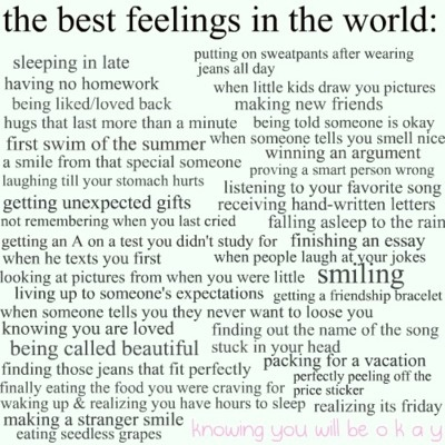 .: Favorite Things, Quotes, Sotrue, Wisdom, So True, Truths, Smile, Feelings, The World