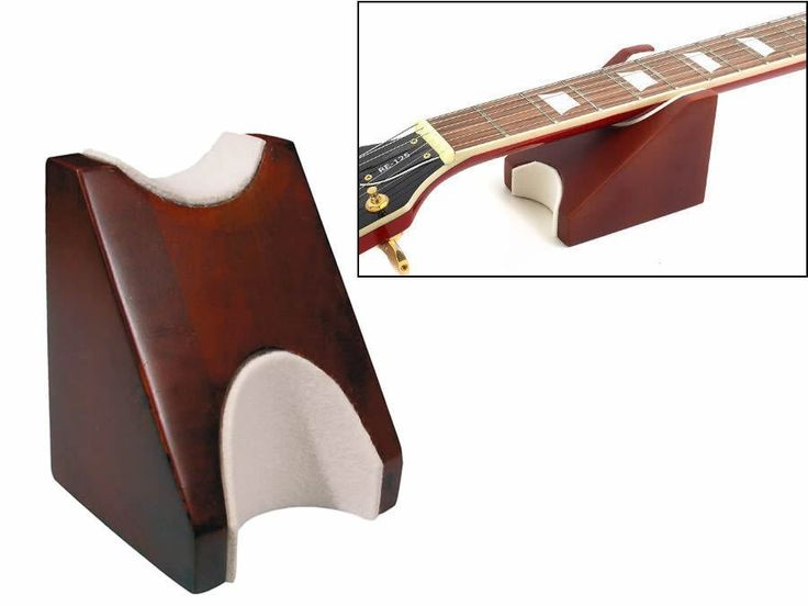 $19.56 - New in Musical Instruments & Gear, Guitar, Parts & Accessories