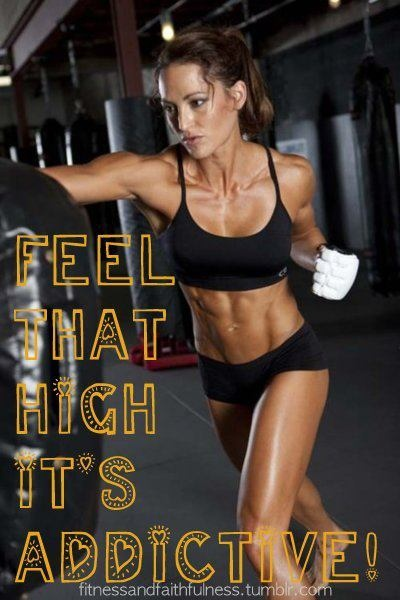 Be patient, work steadily and enjoy the effort. You'll get it done!: Erin Stern, Healthy Weights, Fat Burning, Get Fit, Martial Art, Fit Inspiration, Weightloss, Weights Loss, Fit Motivation