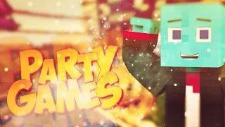 #Gry - YouTube