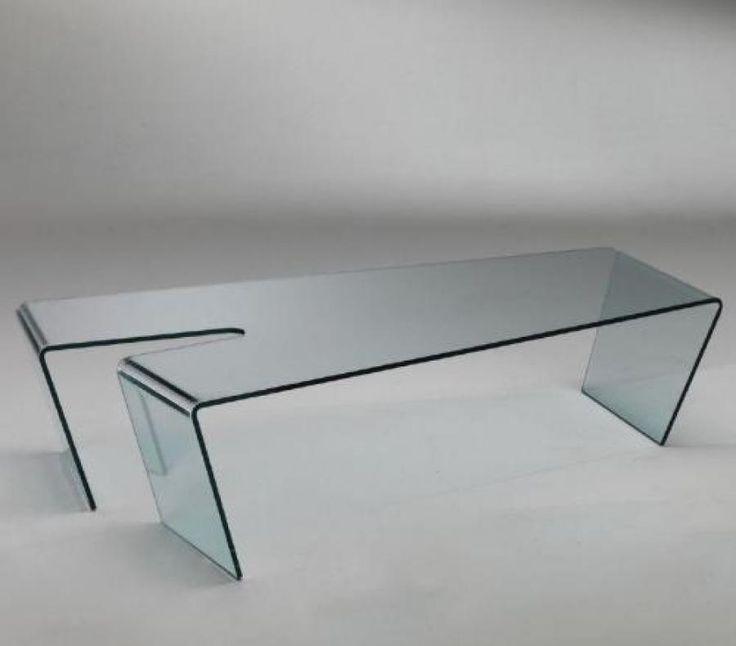 15 best Tavolini Salotto in pietra images on Pinterest   Rounding ...