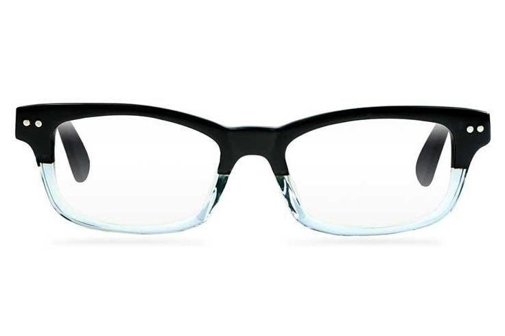 76 Best images about Photos on Pinterest Mens glasses ...