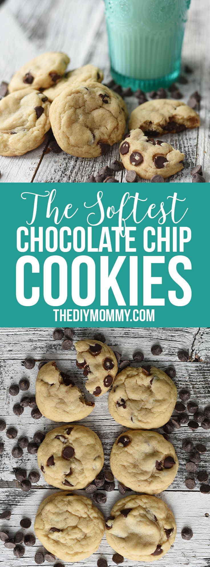 6435 best Dessert & Sweets images on Pinterest | Petit fours ...