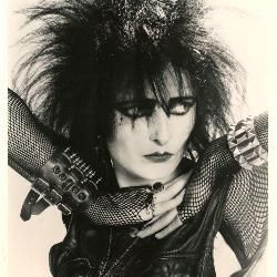 Siouxsie and the Banshees | Gods & Alcoves