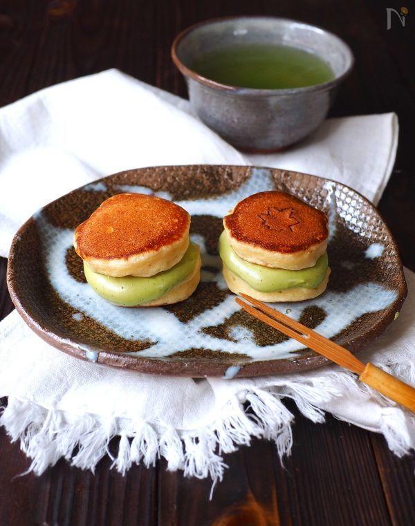 思わずとろけちゃう!魅惑の「とろ生スイーツ」レシピ | レシピサイト「Nadia | ナディア」プロの料理を無料で検索