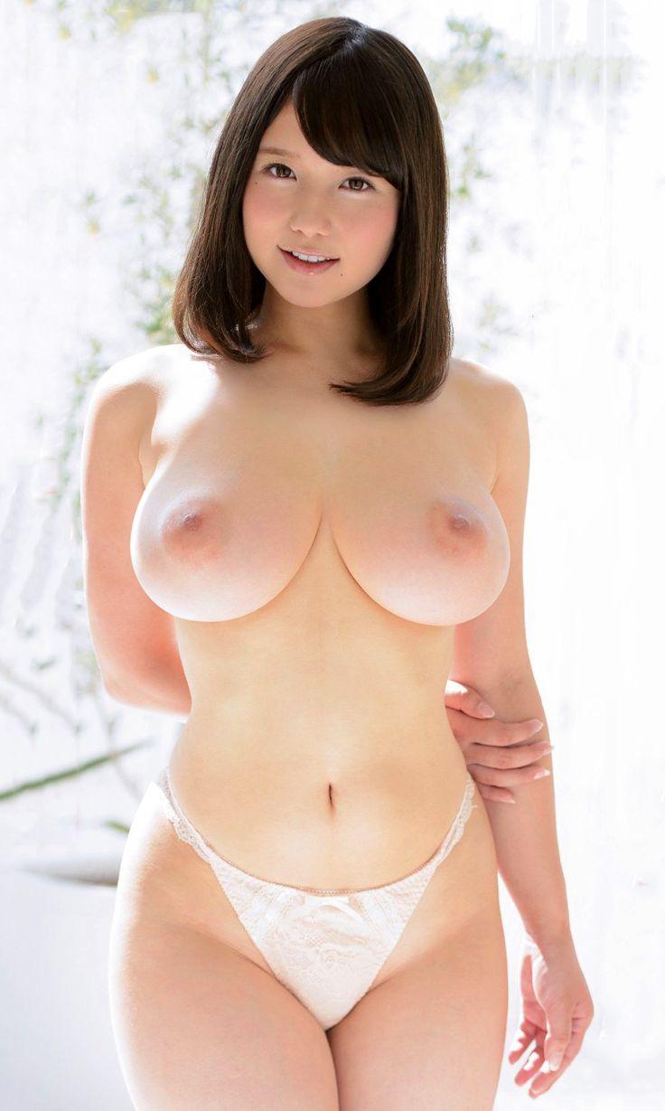 Erotic novel masturbation