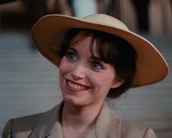 Marion Ravenwood With Images Indiana Jones Indiana Jones