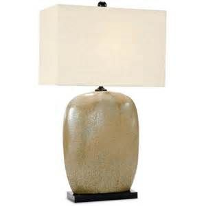 Alea Table Lamp | Cabana Home | Cabana Home