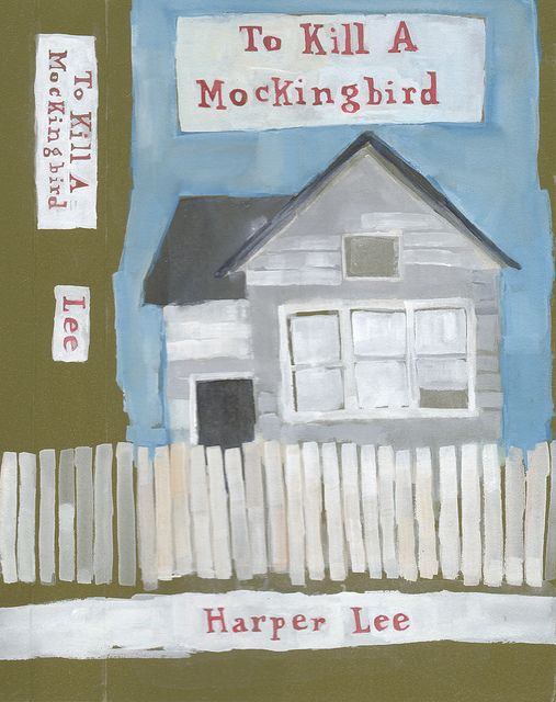 expectations to kill a mockingbird The following analysis reveals a comprehensive look at the storyform for to kill a  mockingbird unlike most of the analysis found here—which simply lists the.