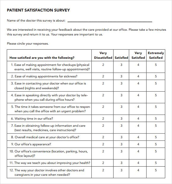Tomium Info Patient Presentation Template Sample Case Report Template Doctors Note Template Customer Satisfaction Survey Template Job Application Cover Letter