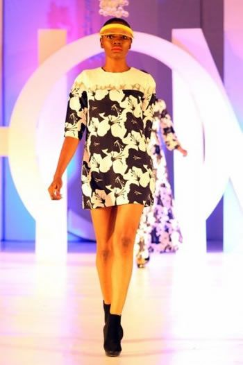 Still looking for this wonderful Ugandan actress, Chinenye Nwabueze. HON white rose