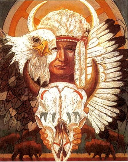 cherokee american indian | NATIVE AMERICAN CHEROKEE INDIANS....(and other indian tribes)