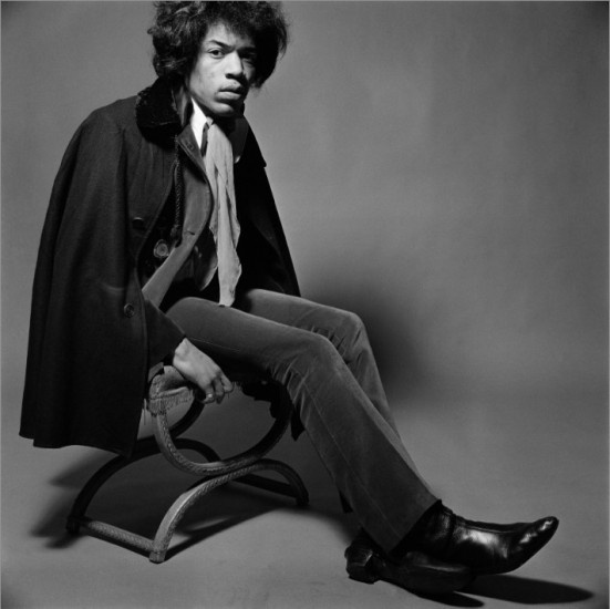 Jimi HendrixFashion Style, Jimi Hendrix, Rocks Stars, Timeless Style, Guitar Players, Guitar Heroes, Jimihendrix, Fashion Food, Rocks Style