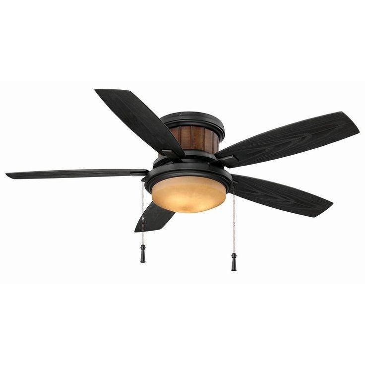 Hampton bay ceiling fan light wont work : Best images about shabin shed cabin on