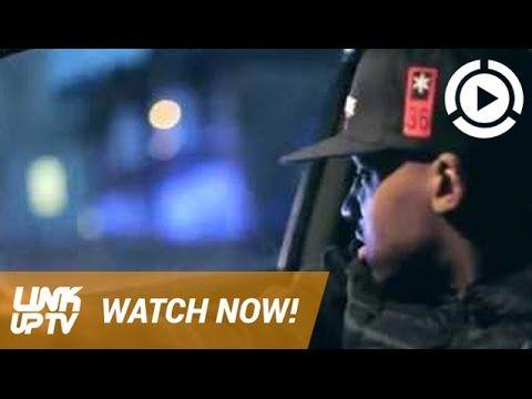 Bugzy Malone - M.E.N (Official Video) | @TheBugzyMalone | Link Up TV