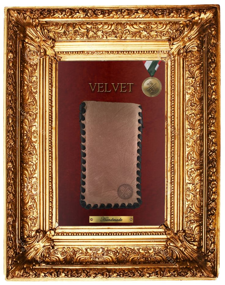 VELVET Exclusive handmade iPhone 6  genuine leather case FREE SHIPPING by 28438 on Etsy