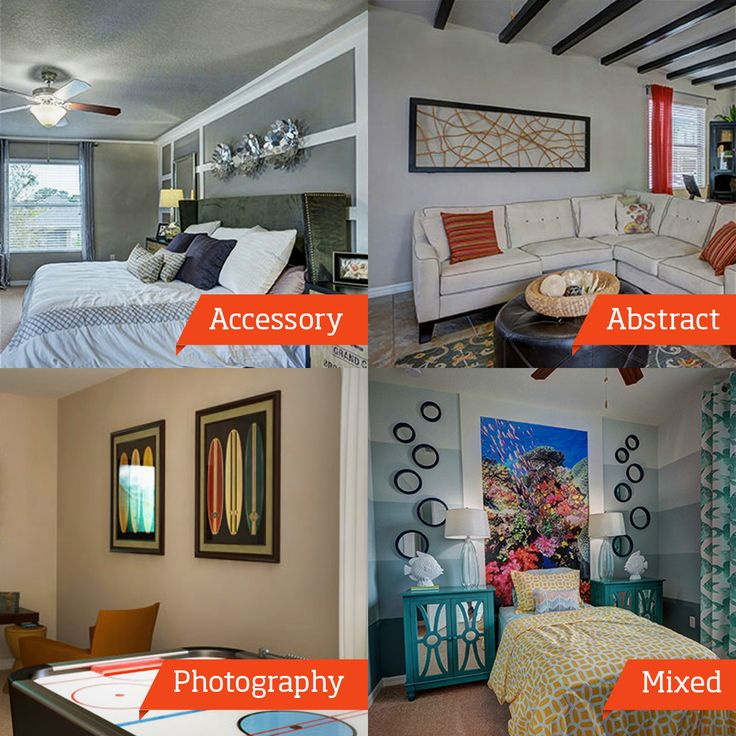 131 Best Images About Home Decor Ideas On Pinterest Home Decor Ideas Florida And New Homes