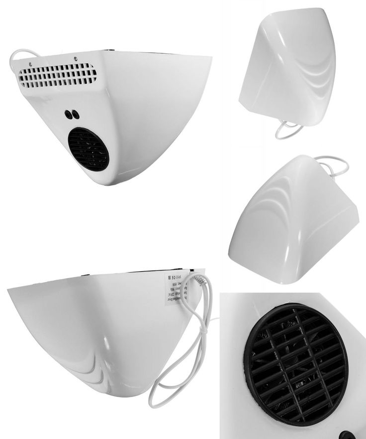 Visit to Buy High Quality Hand Dryer Machine Automatic ...