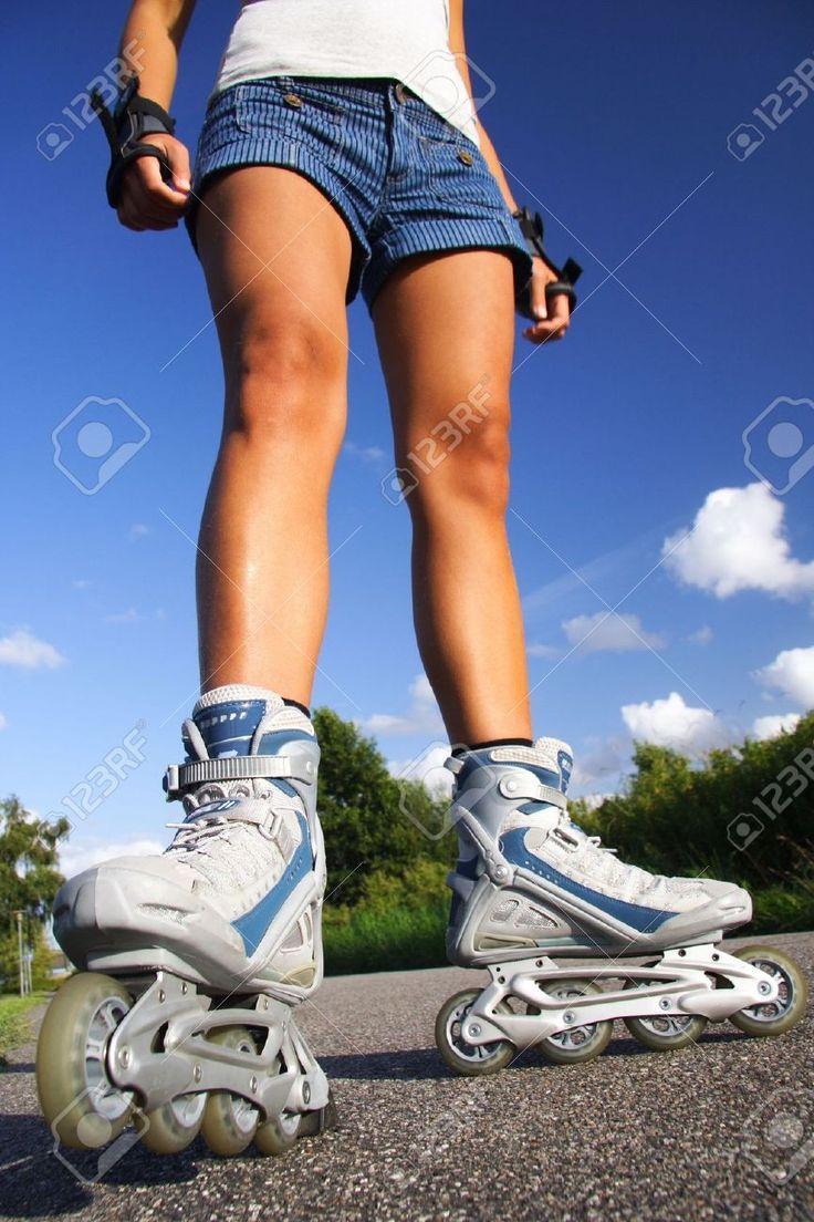 patines en línea mujer - Buscar con Google