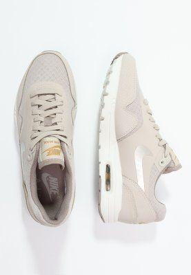 nike sportswear air max 1 ultra essentials beige