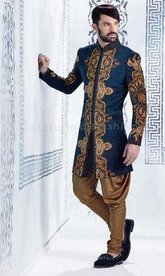 sherwani for men, sherwani uk, Asian clothes, wedding sherwani, Indian sherwani | Traditions www.statusindiafashion.com