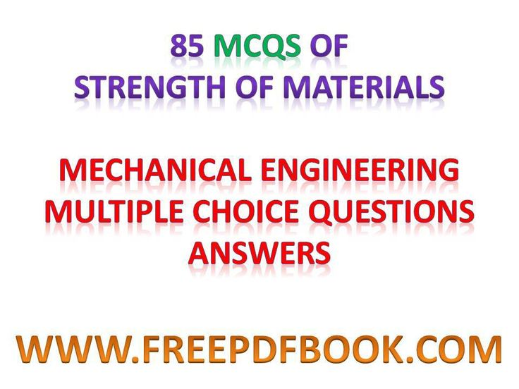 strength of materials mcq questions, strength of materials mcq pdf, strength of materials mcq with answers, mcq questions on strength of materials pdf, strength of materials mcq, mcq for strength of materials, mcq questions for strength of materials, mcq in strength of materials, mcq on strength of materials, mcq on strength of materials pdf, mcq questions on strength of materials, strength of materials mcqs, strength of materials mcq questions, strength of materials mcq pdf, strength of…