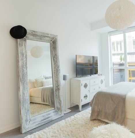 Student Apartment Living Room best 20+ student apartment decor ideas on pinterest | college