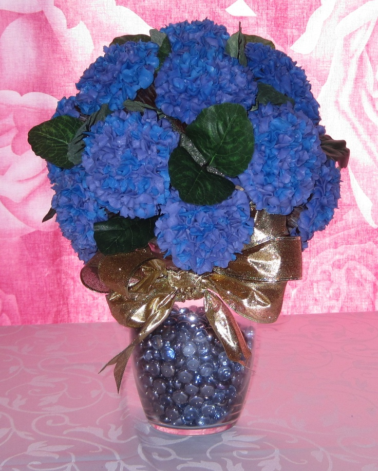 Best images about cupcake bouquets on pinterest