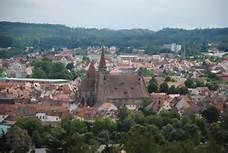 Bismarckturm Ansbach - Yahoo Image Search Results