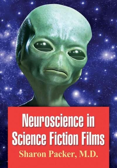26 best physics images on pinterest physical science physics and neuroscience in science fiction films fandeluxe Gallery