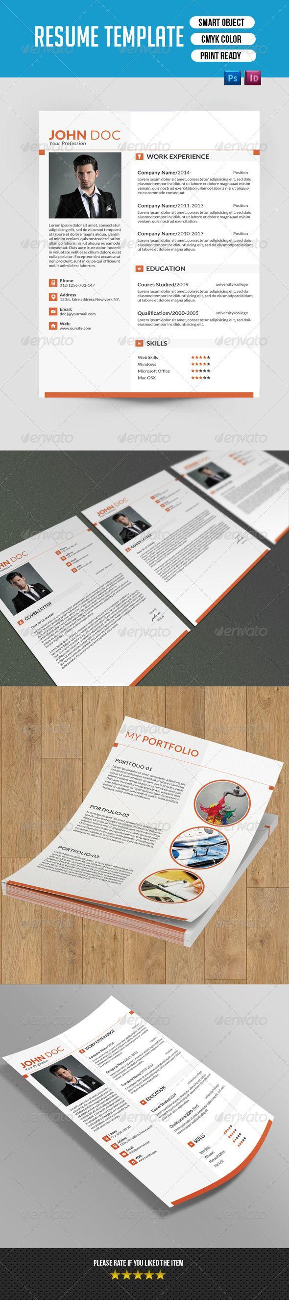 guerrilla resume template resume hobbies and