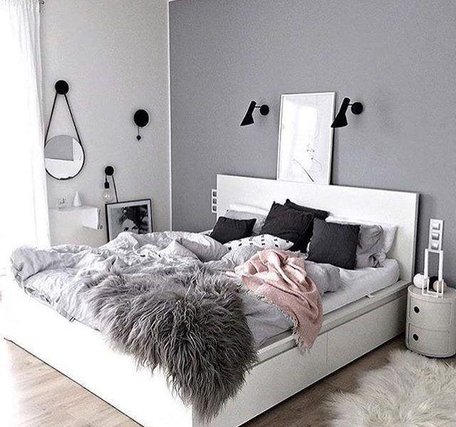 Pin On Room Decor For Teen Girls Blog