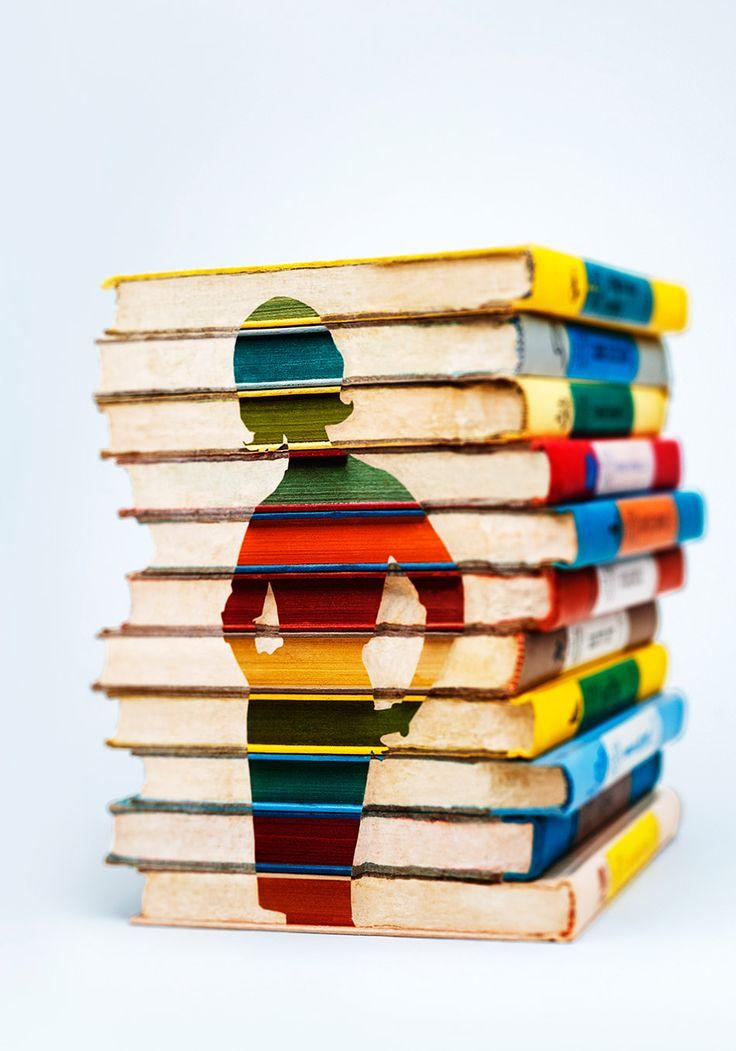 are you addicted novel pdf