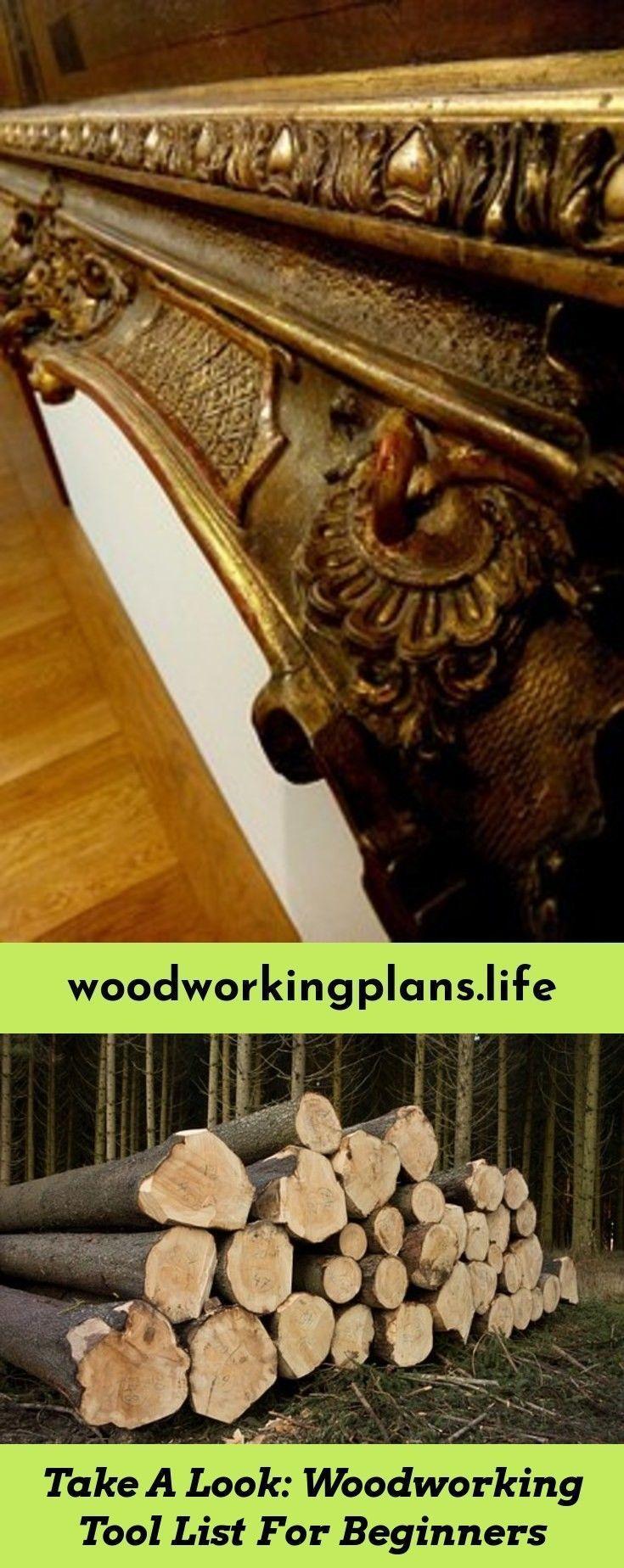 DIY Woodworking Ideas 10 Versatile Clever Ideas: Woodworking Cnc Youtube woodworking business people.Woodworking Table Saw fine woodworking stools.Woodworking Table Saw..
