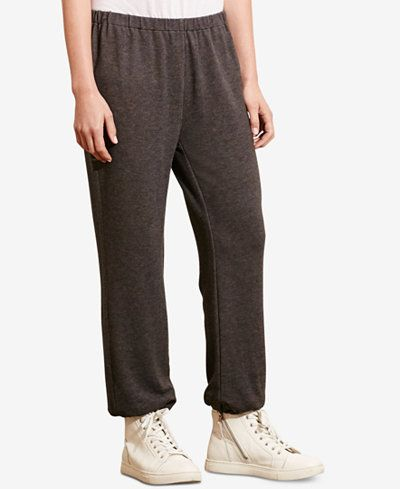 JERSEY JOGGER PANTS #fashion #trend #style #onlineshop #shoptagr