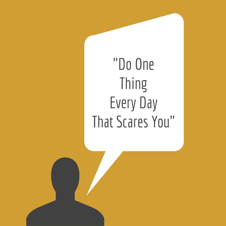 Best Motivational Quotes For Students: Best 25+ Inspiring Quotes For Students Ideas On Pinterest