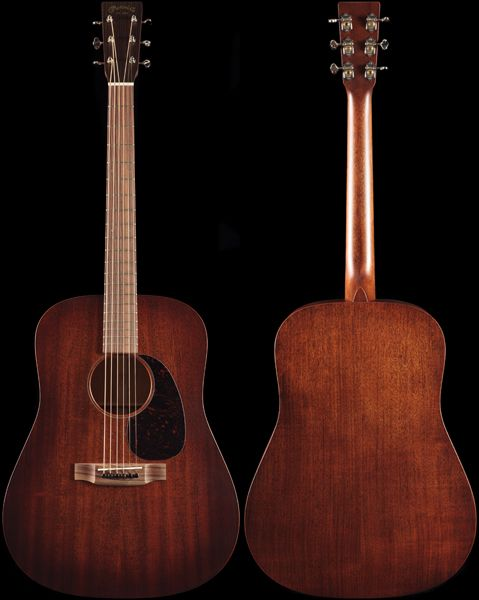 38 best images about taylor guitars on pinterest learn to play guitar acoustic guitars and. Black Bedroom Furniture Sets. Home Design Ideas