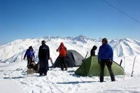 Kashmir Adventure Tours Offers The Tourists With A Wonderful Opportunity To Explore The Best Places To Visit In Jammu And Kashmir And Srinagar Tourism With Getawaytourandtravels. http://www.getawaytourandtravels.com/Adventure.html