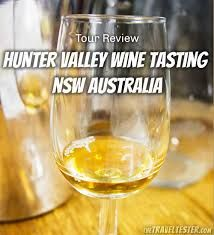 hunter valley australia - Google zoeken